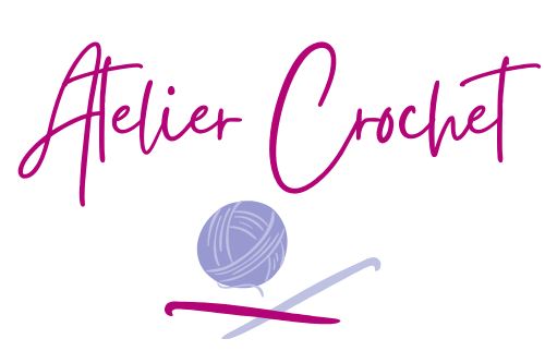 logo Atelier-Crochet